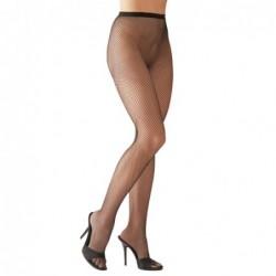 Damen-Netzstrumpfhose kaufen