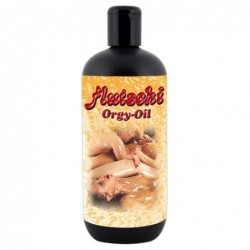 Flutschi-Orgy-Oil kaufen