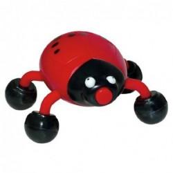 Beetle Massage Tool kaufen