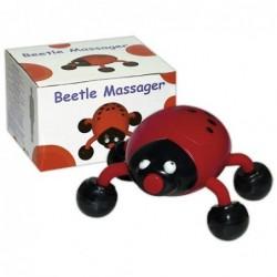 Beetle Massage Tool Bild 3