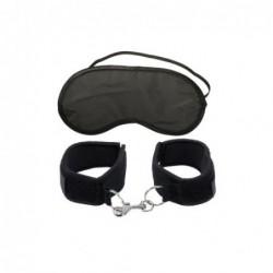 First-Timer Cuffs kaufen