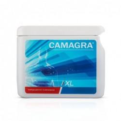 Camagra Penisvergrößerung Behandlung kaufen
