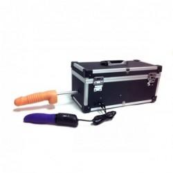 Tool Box Lover Sexmaschine kaufen