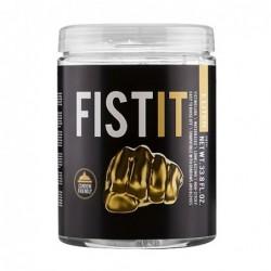 Fist-It Pot - 1000ml kaufen