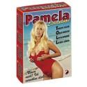 Puppe Pamela Bild 1