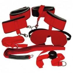 Bad Kitty Red Giant Set 8-teilig kaufen