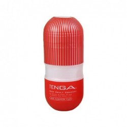 Tenga Standard - Air Cushion Cup kaufen
