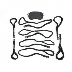 Rope Cuff & Tether Set kaufen