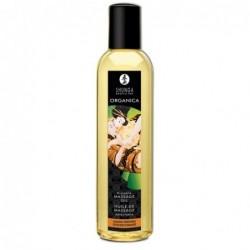 Organica Massageöl Süße Mandel 250 ml kaufen
