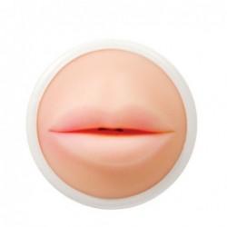 Masturbator mouth kaufen