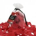 Rose Petals Rot Bild 1