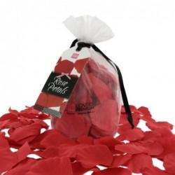 Rose Petals Rot kaufen