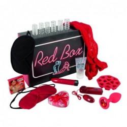 Red Box - 10-teilig kaufen