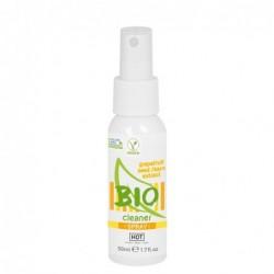 HOT BIO Reinigungsspray - 50 ml kaufen