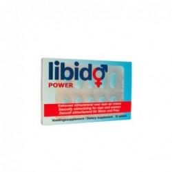 Libido Power kaufen