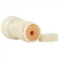 Pasante Kondome mit Riffeln 144 Stück
