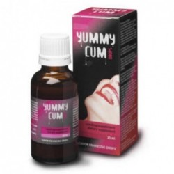 Yummy Cum Drops kaufen