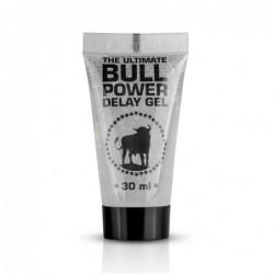 Bull Power Delay Gel kaufen
