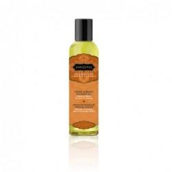 Aromatisches Massageöl - Süße Mandel 59 ml kaufen