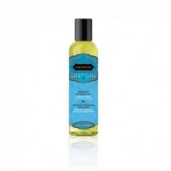 Aromatisches Massageöl- Serenity 59 ml kaufen