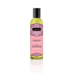 Aromatisches Massageöl - Pleasure Garden 59 ml kaufen