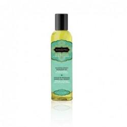 Aromatisches Massageöl- Soaring Spirit 59 ml kaufen
