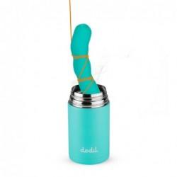 Der Dodil - Dildo + Thermosflasche kaufen