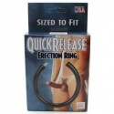 Quick Release Erection Ring Bild 3