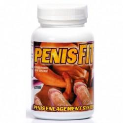Penis Fit Pills kaufen