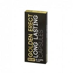Golden Erect Tabs kaufen
