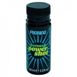 V-Activ Power Cream 50 ml