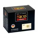 Sico Dry - 50 Kondome - Bild 1