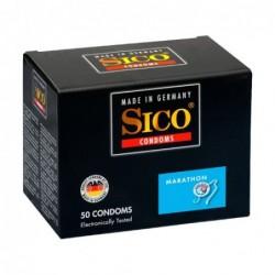 Sico Marathon - 50 Kondome kaufen