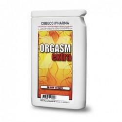 Orgasm Extra kaufen
