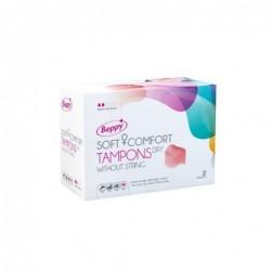 Beppy Soft + Komfort Tampon kaufen