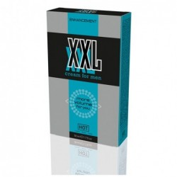 Enhancement XXL Creme kaufen