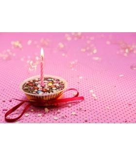 Geschenkgutschein - Geburtstag - Variante 6