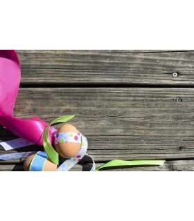 Geschenkgutschein - Ostern - Variante 3