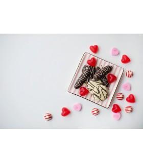 Geschenkgutschein - Valentinstag - Variante 6