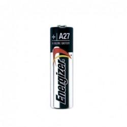 Batterie 27A kaufen