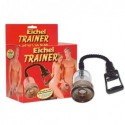 Echel trainer Bild 2