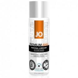 JO Premium - Anal Cool 75ml kaufen