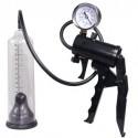 Stiff & Strong Pumpe Bild 1