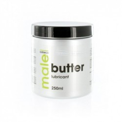 MALE - Butter Lubricant (250ml) kaufen