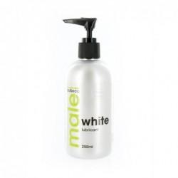 MALE - White Lubricant (250ml) kaufen