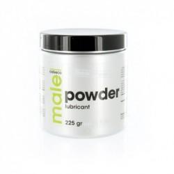 MALE - Powder Lubricant (250ml) kaufen