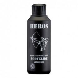 Heros Siliconen Gleitgel - 200 ml kaufen