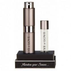 EOL Confidence Parfüm für Ihn16ml kaufen