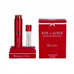 EOL One Love Parfüm für Sie kaufen