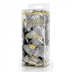 EOL Rosenblätter Silber kaufen